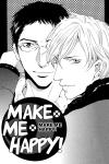 Make_me_happy_ch2_01