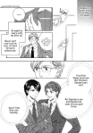 Only One by Moegi Yuu - Oneshot pg018