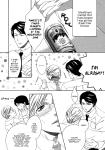 Only You by Moegi Yuu - Oneshot pg018