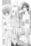 Saihate_no_Kimi_e_ch3_pg076