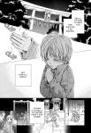 Yume Musubi Koi Musubi v01 c01 - 003