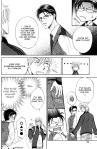 En wa Ki na Mono Aji na Mono v01 c01 - 010