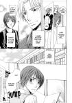 Extra_Koi_Ga_pg05