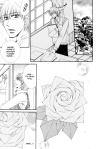 Love Letter of Flowers v01 c01 - 021