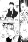 [P-S]Futeki_ni_Romance - pg031
