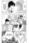 Takaramono_pg_108