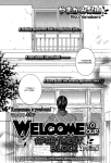 welcome_apt_blk_ch1_pg01