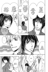 welcome_apt_blk_ch1_pg05