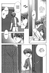 cool_down_ch5_pg146