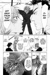 yukemuri_ch5_pg163