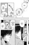 yuuwaku_recipe_ch2_50