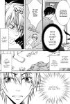 joushi_to_no_hito_ban_09