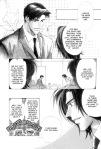 Renai_no_skill_ch1_p006