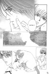 Aitsu_to_ore_vol2ch4_pg31