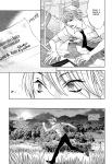 Canvas ni Kuchizuke wo c06 - 017