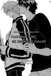 Gekkou_001