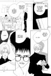 Yoiko no Sumu Machi - Story 6 - Yoiko no Sumu Machi file 01 pg145