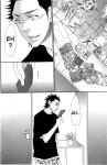 Eien_no_Shichigatsu_v01_ch05_pg009
