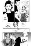 Eien_no_Shichigatsu_v01_ch05_pg012