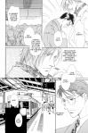 Hanataba_ni_Te_o_Agero_ch01_008