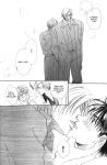 Hanataba_ni_Te_o_Agero_ch01_036