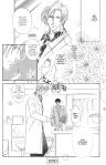 Hanataba_ni_Te_o_Agero_ch01_040