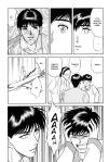 HtR-vol4-pg37