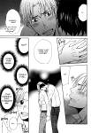 Marude_Hajimete_v01_c05_pg023