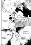 Sekaiichi_Hatsukoi_v01_ch01_pg064