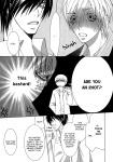 Sekaiichi_Hatsukoi_v01_ch01_pg067