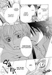 Sekaiichi_Hatsukoi_v01_ch02_pg105