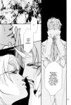 Mori no Koe Story01 - Otoyami no Mori - Yume no Koe - 034