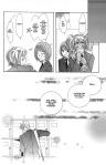 Tonari no usotsuki ch01 pg 034